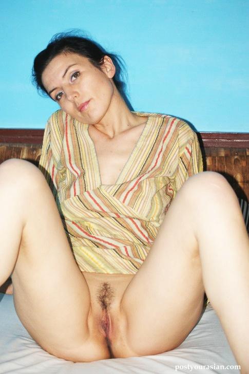 Russia nude Breathtaking Photos