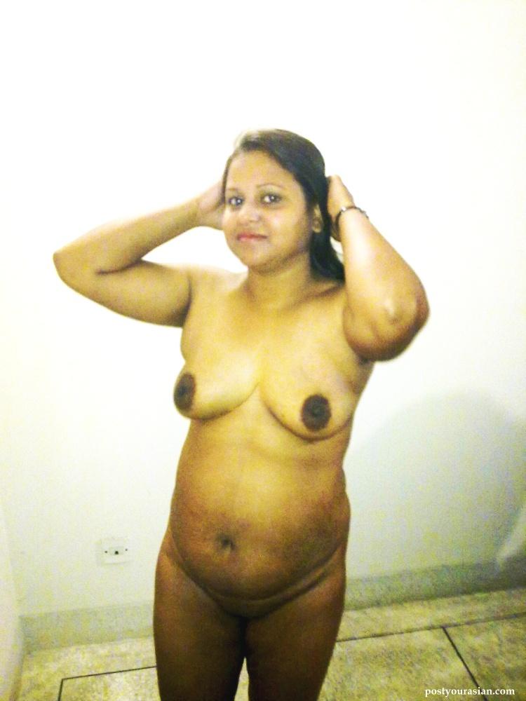 Warm Bangladesh Top Nude Site Png