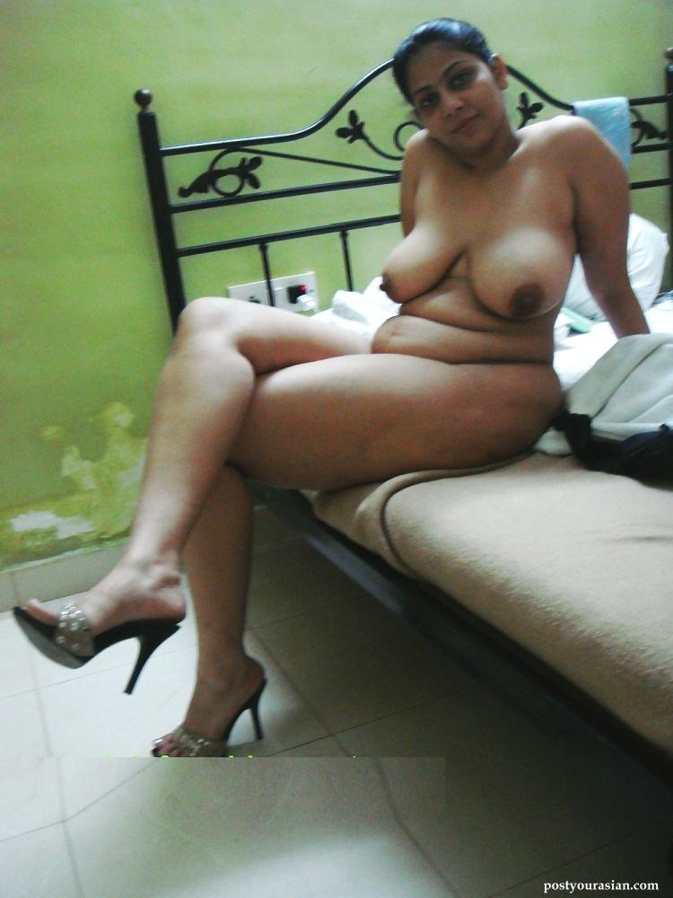 Desi Women Naked